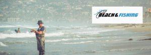 5 tips for beach fishing - Header new