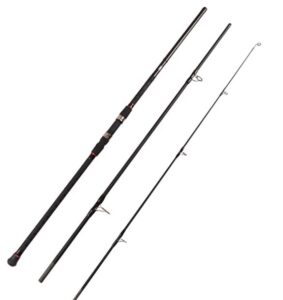 best beginner rods - fiblink