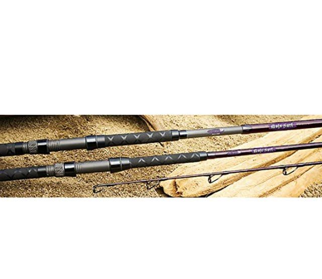 best beginner rods - option 3