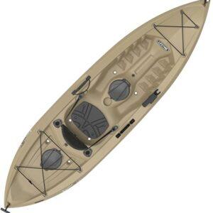 Best Fishing Kayaks Under $1000 - tamarack