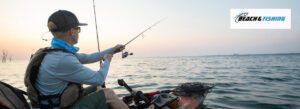 Best Kayak Fishing Rods - Header