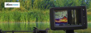 kayak fish finder - header new