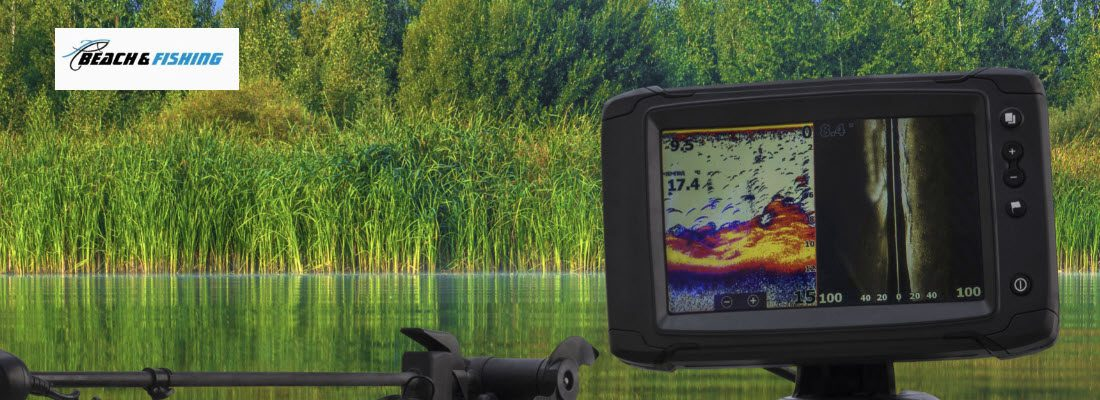 kayak fish finder - header new