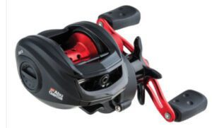 Best surf fishing reels - baitcaster