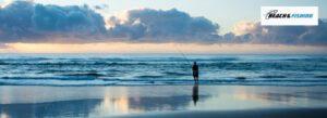 Best Surf Fishing Accessories - header
