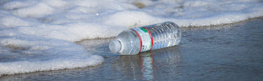 Best Surf Fishing Accessories - water bottle