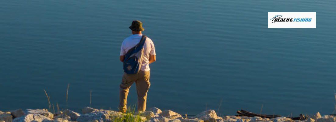 surf fishing backpacks - header