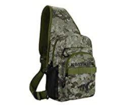surf fishing backpacks - item 1