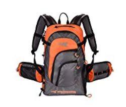 surf fishing backpacks - item 2