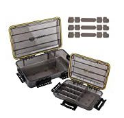 surf fishing tackle boxes - option 2