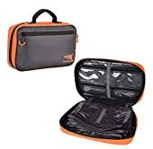 surf fishing tackle boxes - option 3