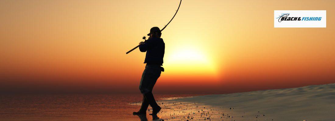 5 tips for night fishing - header