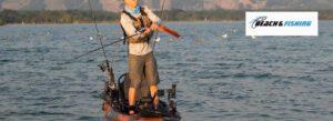 best baitcaster for kayak - header