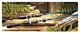best casting rods for kayak - option 3