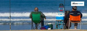 carts for beach fishing - header