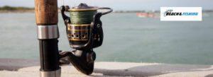best fishing reels - Header
