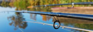 fishing rods for beginners - fishing rods