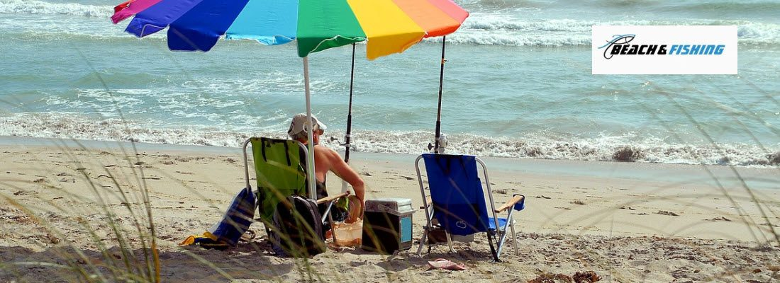 surf fishing chairs - header