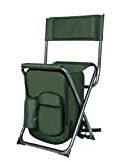 surf fishing chairs - option 2