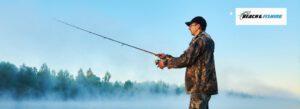 what do i need to start fishing - header