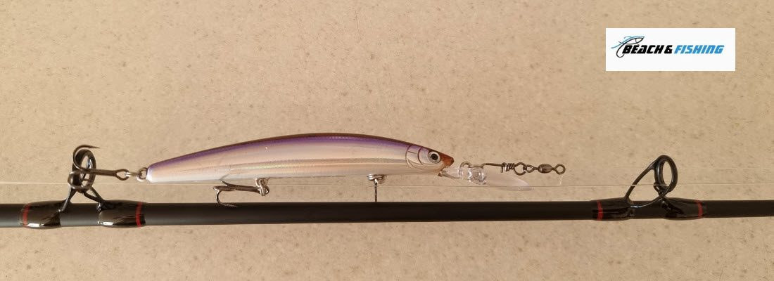 Best Fishing Lures For The Kayak - header