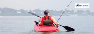 DIY fishing kayak modifications - header