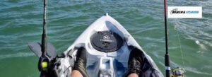 Why Fish In A Kayak - Header