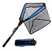 best kayak landing nets - option 1