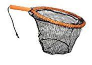 best kayak landing nets - option 2