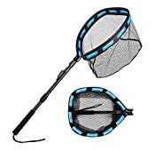 best kayak landing nets - option 3