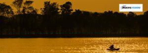 lights for kayak fishing - header