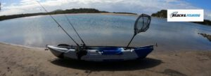 what to look for in a fishing kayak - header