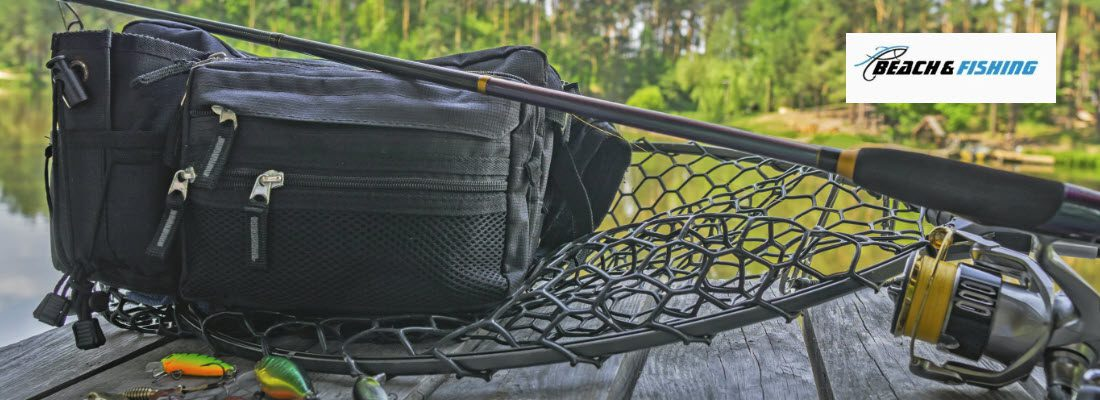 best tackle bags general fishing - Header