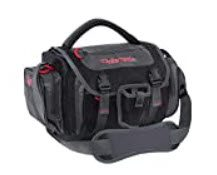 best tackle bags general fishing - option 2