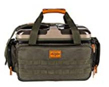 best tackle bags general fishing - option 3