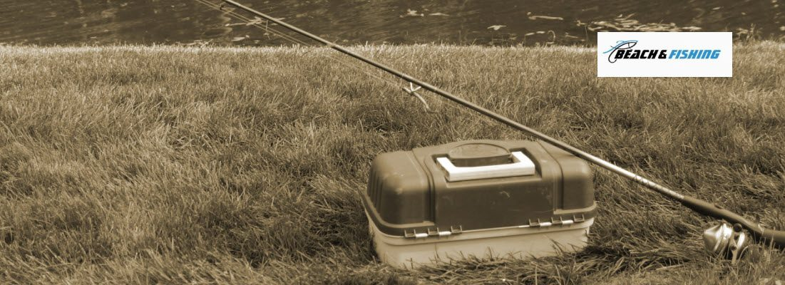 best tackle boxes general fishing - Header