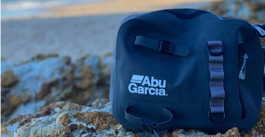 surf-fishing-backpacks-my-backpack
