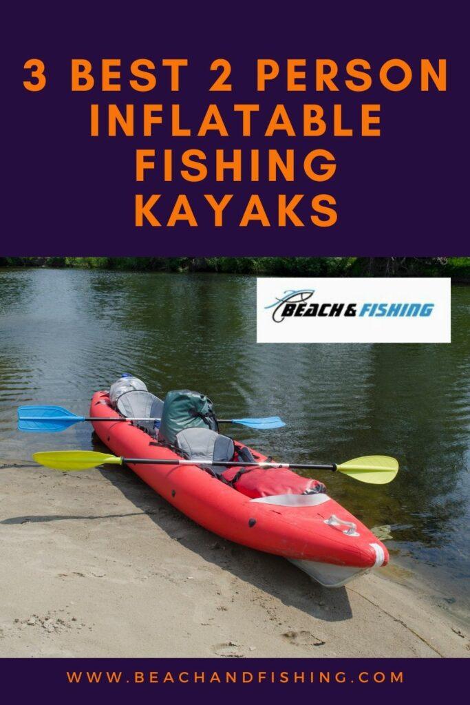 3 Best Fishing Tool Holders For Kayaks  - Pinterest