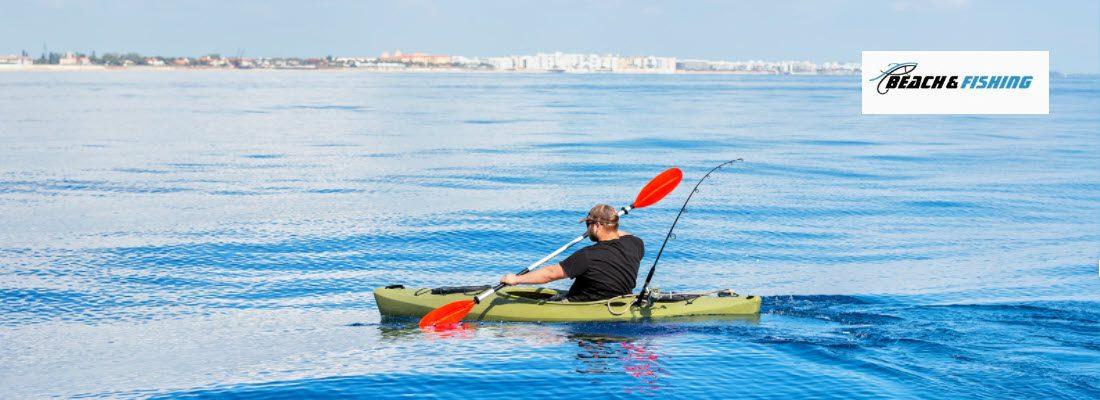 Best Sit In Fishing Kayaks - header