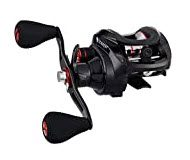 baitcaster reels for bass fishing - Option 1
