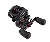baitcaster reels for bass fishing - Option 2