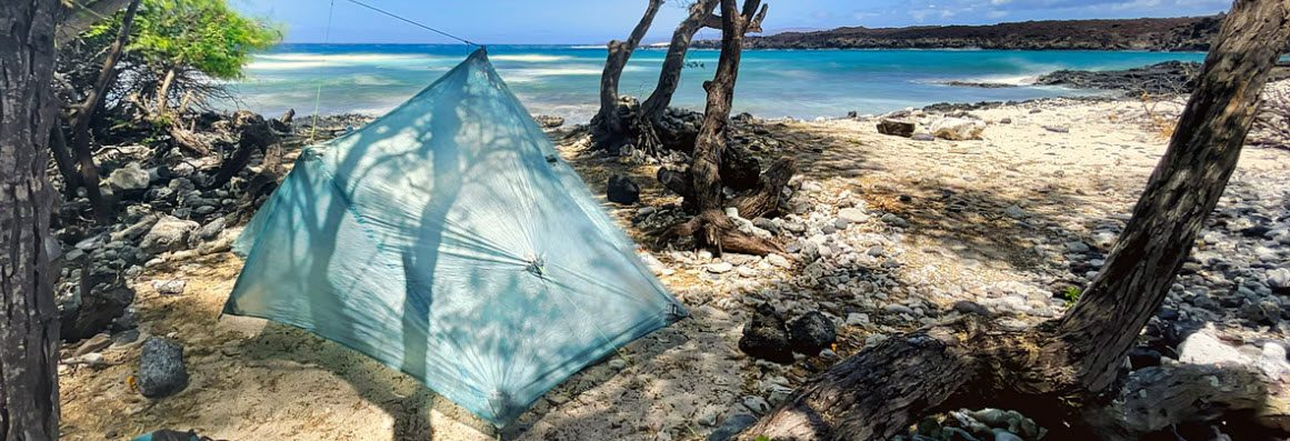 beach fishing shelters - shelter on beach