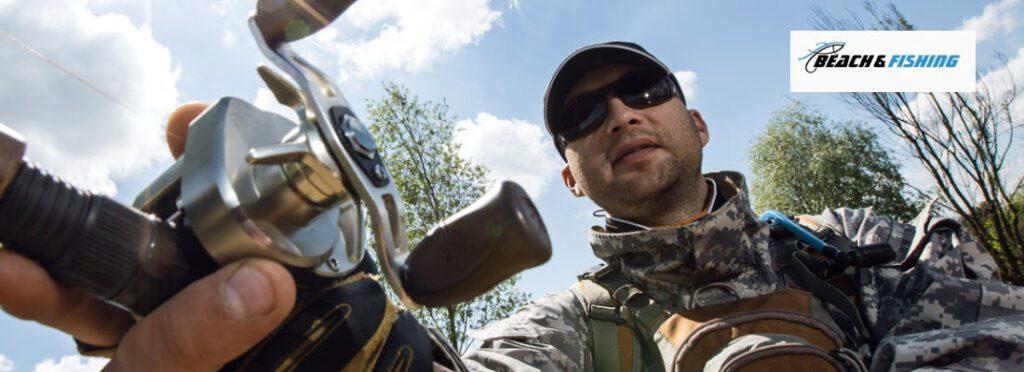 best fishing sunglasses - header