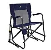 best outdoor camping chairs - GCI Outdoor Freestyle Rocker