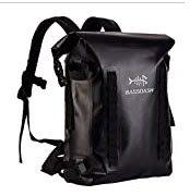 fishing dry bag - Bassdash bag