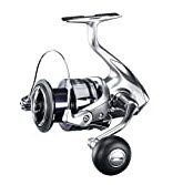 spinning reels for bass fishing - option 3