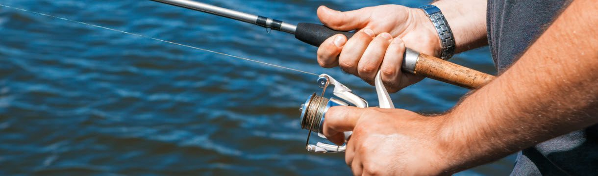 Best High End Bass Fishing Spinning Reels - spinning reel