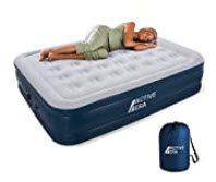 best air mattresses for camping - Active Era Air Mattress