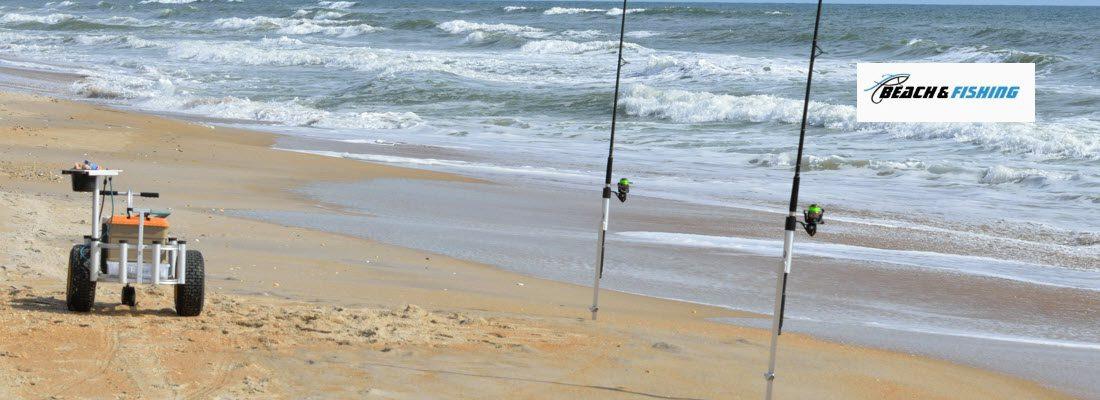 juggernaut beach cart review - header