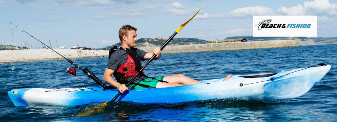 sit in vs sit on top kayak - header